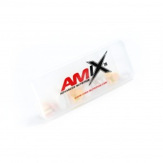 Amix PillBox (zásobník na tablety)