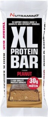 Nutramino Protein Bar XL 82 g