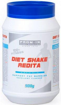 Prom-in Redita Diet Shake 900 g