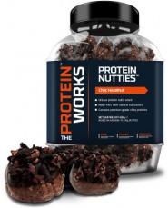 TPW Protein Nutties 15x30 g