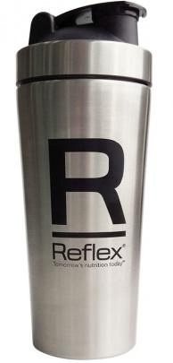 Reflex Šejkr Exclusive 739 ml