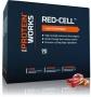 TPW Red Cell 90 kapslí