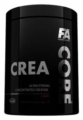 FA CreaCORE 350 g