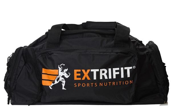 Extrifit Sportovní taška ... d82e4b5f77