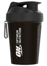 Optimum Nutrition Mini Shaker Smartshaker 600 ml