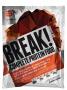 Extrifit Protein Break 90 g - čokoláda