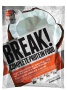 Extrifit Protein Break 90 g - kokos