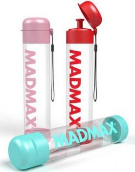 Mad Max Sportovní láhev MFA851