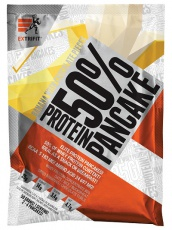 Extrifit Protein Pancake 50 % 50g