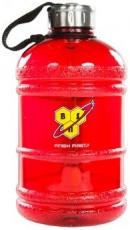 BSN Barel na pití 1900 ml