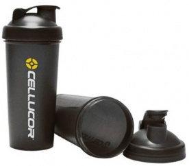 Cellucor šejkr 600 ml