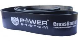 Power System Posilovací guma CROSS BAND