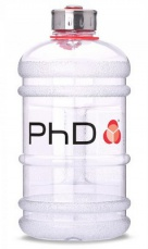 PhD Barel na pití 2,2l