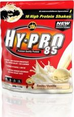 All Stars Protein Hy-Pro 85 500g - jahoda PROŠLÉ DMT