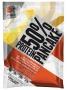 Extrifit Protein Pancake 50 % 50g - kokos/čokoláda