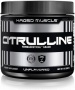 Kaged Muscle Citrulline 200 g