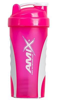 Amix Šejkr Excellent Bottle 600 ml