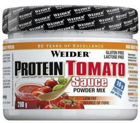 Weider Protein Tomato Sauce 200g