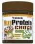 Weider Nut Protein Choco Spread 250 g - crunch