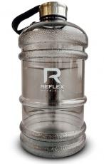 Reflex Barel na pití 2,2l