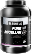 Prom-in Essential Pure Micellar 1000 g