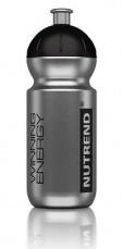 Nutrend Bidon sportovní láhev 500 ml