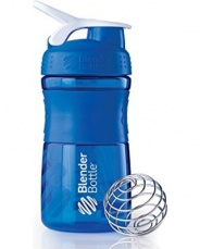Blender Bottle Sportmixer 500 ml