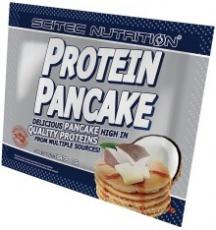 Scitec Protein Pancake 37 g
