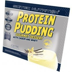 Scitec Protein Pudding 40 g