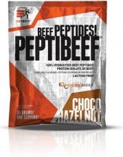 Extrifit PeptiBeef vzorek 30 g