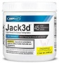 USPlabs Jack3D Advanced 248 g