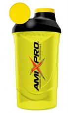 Amix PRO Šejkr 600 ml