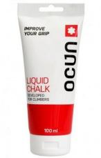 Mad Max Chalk Liquid OCÚN 100 ml