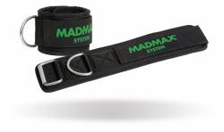 Mad Max Kotníkový adaptér Ancle Cuff MFA300