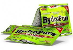 Amix HydroPure Hydrolyzed Whey CFM Protein 33 g