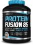 BiotechUSA Protein Fusion 85 2270g