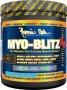 Ronnie Coleman Myo-Blitz XS 240g