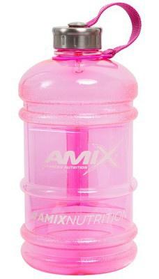 Amix Barel na pití 2,2l