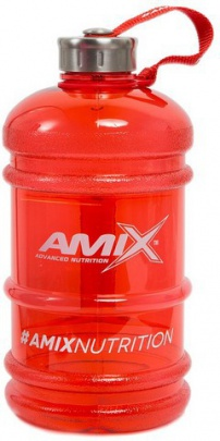 Amix Barel na pití 2,2 l