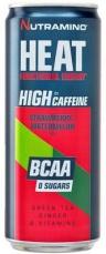 Nutramino Heat BCAA 330 ml