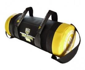 Power System Posilovací vak Tactical Cross Bag 10 kg