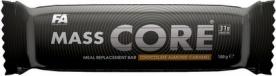 FA Mass Core Bar 100 g