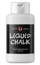 Czech Virus Liquid Chalk (tekutá křída) 200 ml