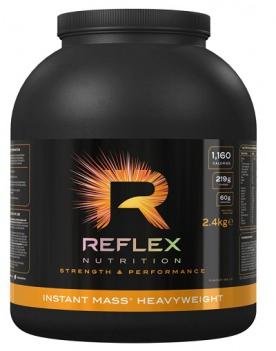 Reflex Instant Mass Heavy Weight 2 kg