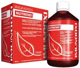 Nutrend Imunooxi 300 ml