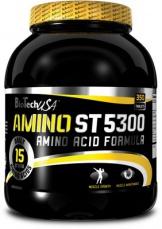 BioTechUSA Amino ST 5300 350 tablet