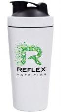 Reflex Šejkr Exclusive 739 ml bílý