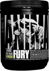 Universal Animal Fury 480 g