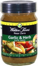 Walden Farms Pasta Sauce 340 g