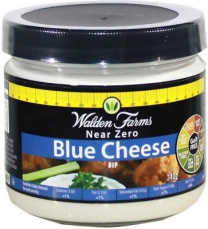 Walden Farms Veggie & Chip Dip 340 g